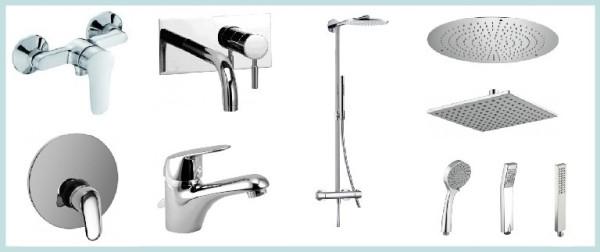Umbau Badewanne Zur Dusche Kosten : umbau badewanne in dusche kosten : Badewanne, Dusche Umbau durch die